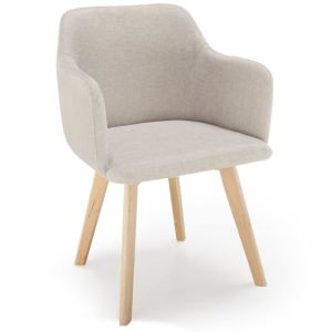 chaise-style-scandinave-candy-tissu-beige