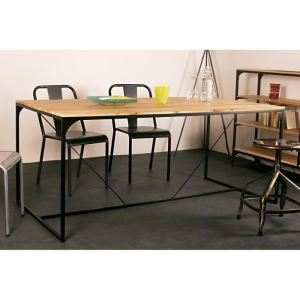 finlandek-table-a-manger-teollinen-180x90-cm-en-me
